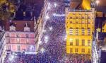 MSWiA: szereg nieprawidłowości w agencji zabezpieczającej finał WOŚP w Gdańsku