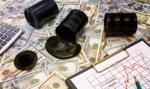W USA ceny ropy stabilne