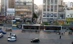 Grecja: połowa miejskich autobusów nie nadaje się do jazdy