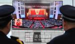 Chińczycy z niecierpliwością czekają na zakończenie zjazdu partii