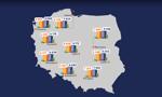 Ceny ofertowe mieszkań – listopad 2017 [Raport Bankier.pl]