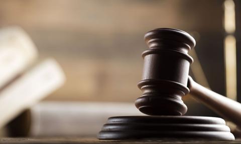 Wspólny testament małżonków nieważny, ale ich wola ważna - skarga nadzwyczajna RPO
