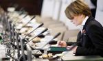 Emilewicz: Nie ma powodu, by rezygnować z zakazu handlu w niedziele