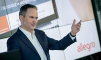 Allegro zwiększyło ofertę akcji w IPO o 14,3 proc.