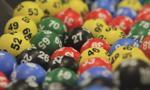 Wchodzą w życie przepisy ułatwiające organizację loterii fantowych i gier bingo