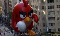 Inwestorzy wściekli na producenta Angry Birds
