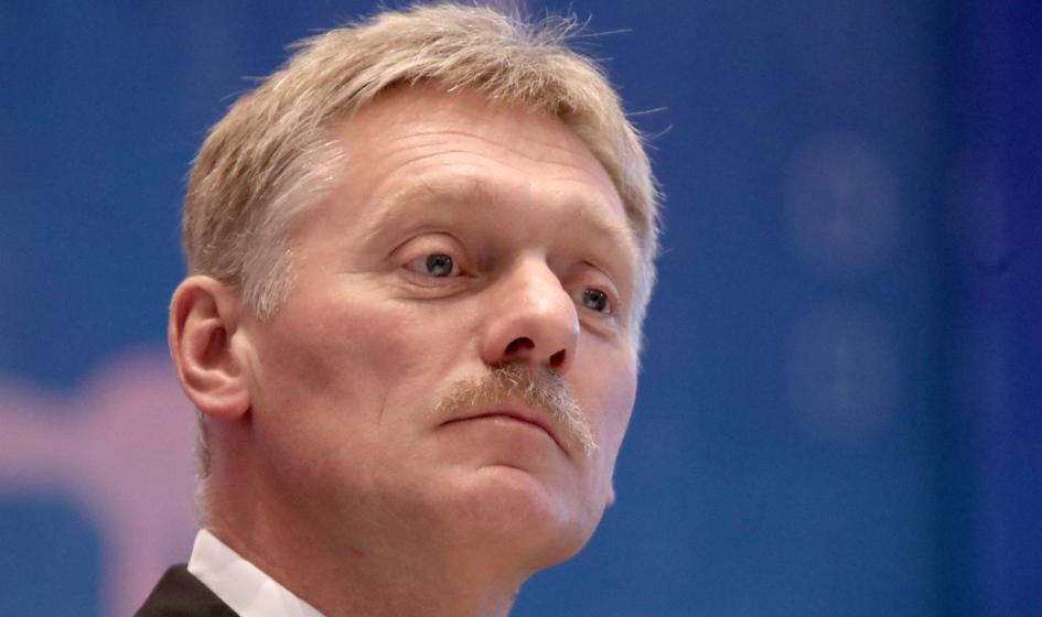 Kreml: Rosja nie wysuwa warunków wstępnych spotkania prezydentów Putina i Bidena