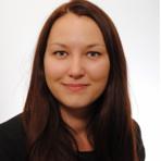 Daria Usik