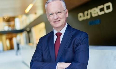 Asseco Poland chce być konsekwentne w kwestii wypłat dywidendy