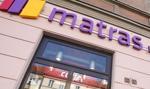 Księgarnie Matras wracają na rynek. Z nowym właścicielem