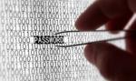 Hakerzy zaatakowali GPW. Wyciekły dane