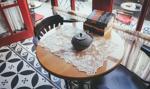 Protest w słynnej rzymskiej kawiarni. Najemcy grozi eksmisja