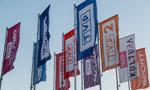 TVP wykupi serwis Showmax w całej Europie?