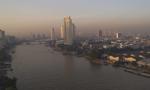 Tajlandia: Wybuch w Bangkoku: co najmniej 27 osób zginęło, wielu rannych
