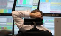 W co inwestować w marcu 2015 roku?