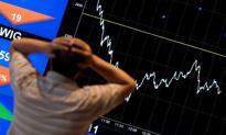 Inwestorów indywidualnych wciąż wywiewa z GPW