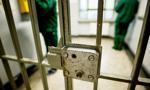 Więzienie za fikcyjne postojowe. Ruszyła weryfikacja wypłat z tarczy antykryzysowej