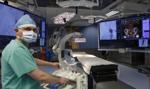 Szpitale potrzebują pielęgniarek i salowych. Lekarstwem są Ukraińcy