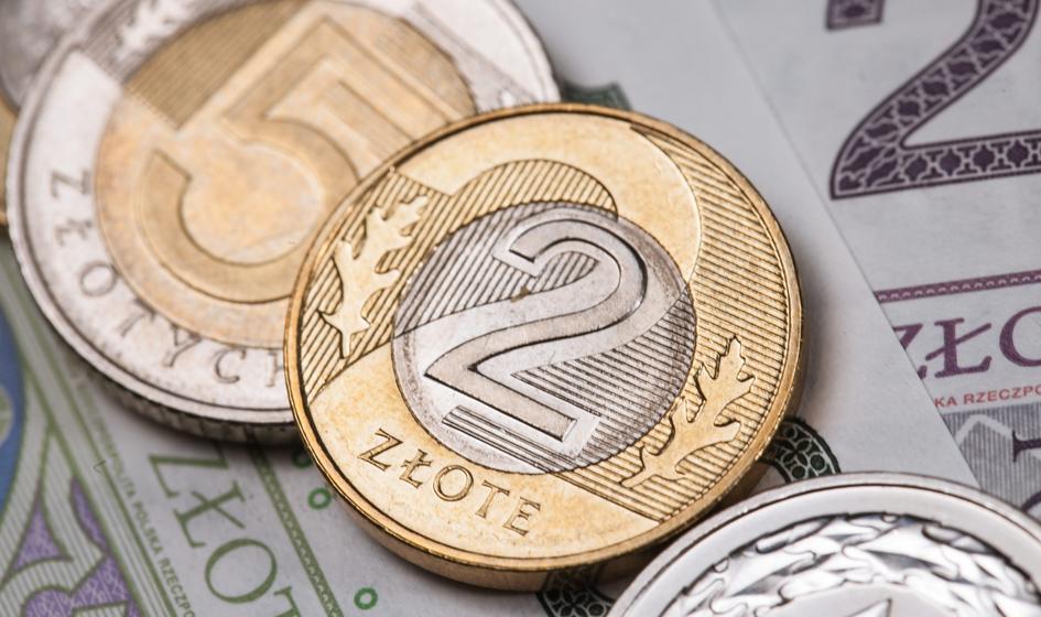 Merlin Group kupił Profit M za 17,4 mln zł