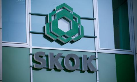Piotrowski chce komisji śledczej do wyjaśnienia afery SKOK-ów