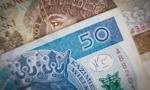 Tydzień w finansach: konta i lokaty pełne gwiazdek