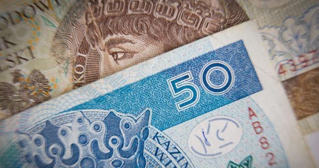 Najlepsze lokaty bankowe na 3 miesiące – czerwiec 2017 [Ranking Bankier.pl]