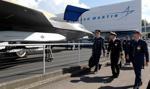 Reuters: Lockheed Martin chce zaoferować Japonii supernowoczesny myśliwiec