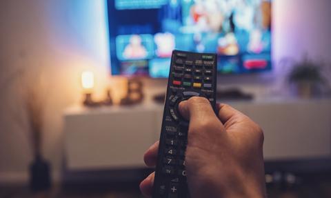 Australijska stacja SBS wstrzymuje nadawanie programów chińskiej telewizji