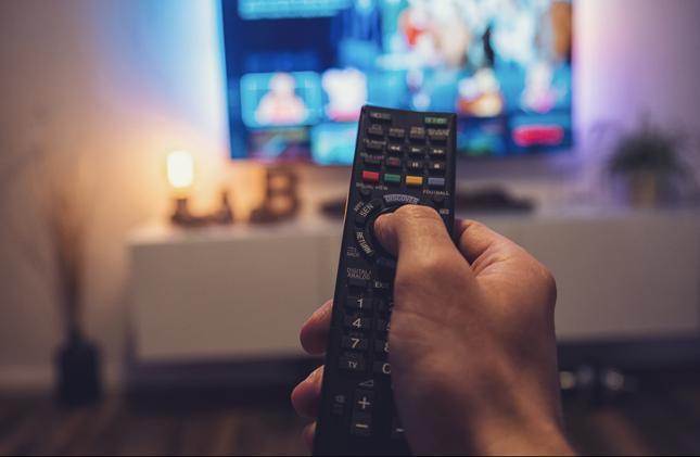 Strony do oglądania filmów: HBO GO, CDA, Netflix: cena i oferta
