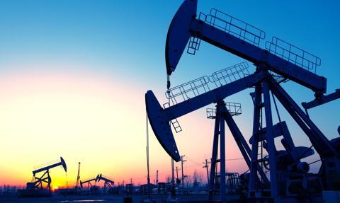 Ceny ropy w USA spadają po najdłuższej serii wzrostowej od 6 tygodni