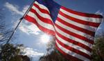USA: wzrost PKB zmiażdżył prognozy