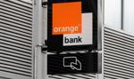 Orange Bank trafi do Polski. Na co mogą liczyć Polacy?