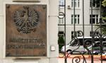 Biurokraci zablokowali ujawnienie majątków