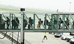 Tarcza antykryzysowa dla branży turystycznej