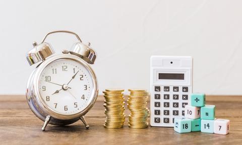 Chwilówki dla zadłużonych – zasady pożyczania pieniędzy dla osób z długami