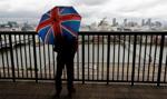 Imigracja netto do Wielkiej Brytanii najniższa od 6 lat
