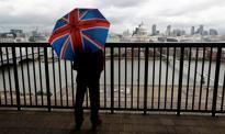 Wielka Brytania: Coraz mniej młodych ludzi stać na własne mieszkanie