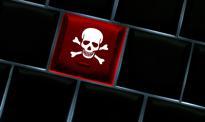 """mBank ostrzega przed """"potwierdzeniem przelewu"""" - to może być ransomware"""