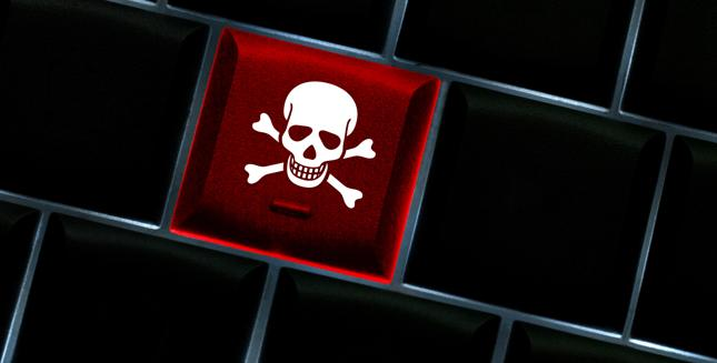 W badaniu Bankier.pl na temat cyberbezpieczeństwa wzięło udział ponad 2400 czytelników