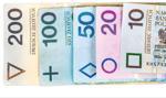 Rosną dochody i oszczędności Polaków