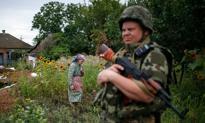 Rosyjska telewizja: Polska chce zająć Ukrainę