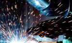 Dane o produkcji przemysłu we Francji lepsze niż prognozowano