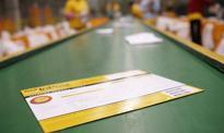 InPost kończy działalność w zakresie obsługi tradycyjnych przesyłek listowych od 1 sierpnia