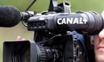 Orange może kupić Canal+ od Vivendi