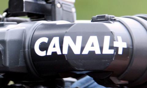 CANAL+ Polska złożył prospekt emisyjny
