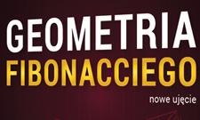"""Recenzja książki Pawła Danielewicza """"Geometria Fibonacciego. Nowe ujęcie"""""""