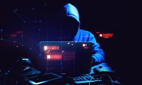 Hakerzy chcą bitcoinów za odblokowanie komputera