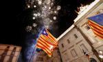 Madryt wysłał do Katalonii oddziały szybkiego reagowania