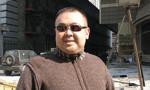 Malezja: na ciele Kim Dzong Nama wykryto ślady gazu bojowego VX