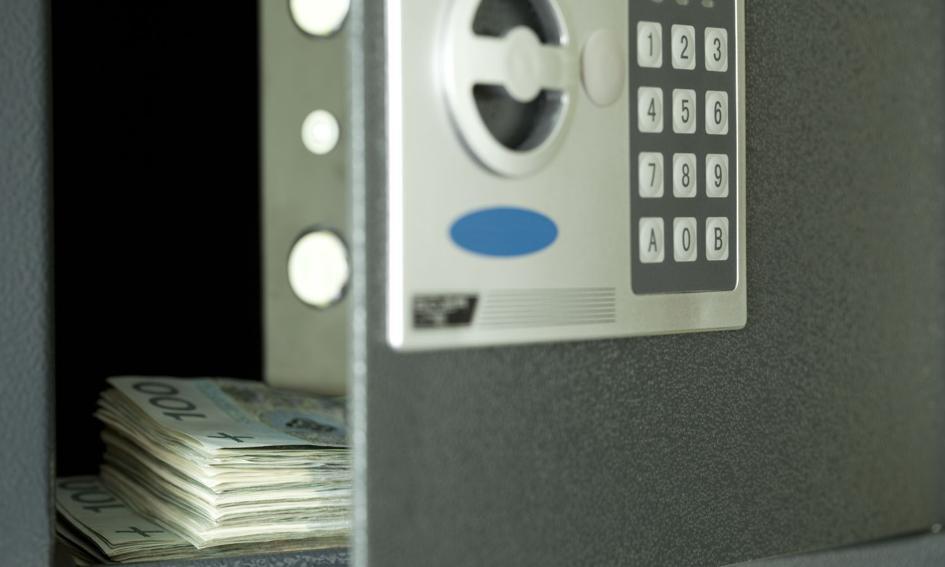 PiS chce zmian w opodatkowaniu funduszy inwestycyjnych zamkniętych